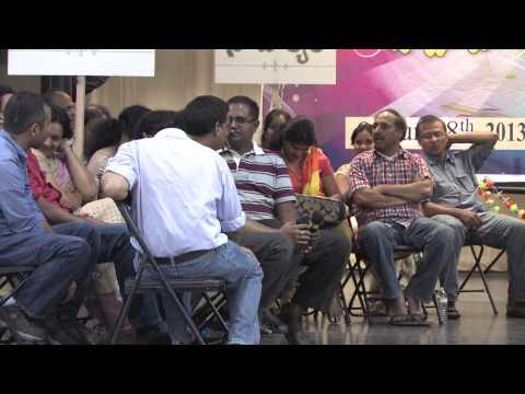 ChimataMusic's National Telugu Songs Quiz - 2 (June 8, 2013 in the Bay Area)