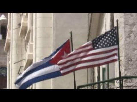 State Dept. reports more cases of sonic attacks in Cuba