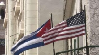 State Dept. reports more cases of sonic attacks in Cuba thumbnail