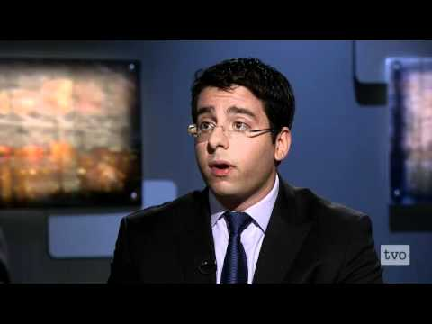 Milan Markovic: Is Unilateral Independence Legal?