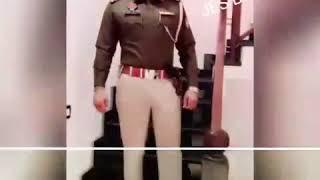 Song  qatil akkh singer Jes bathoi spl thx yaar anumulle
