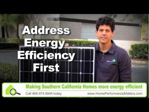 Solar Panels San Gabriel Valley, San Marino, South Pasadena, Monrovia, West Covina, Azusa, Altadena