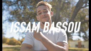 I Am Judo - Issam Bassou (MAR) - Trailer
