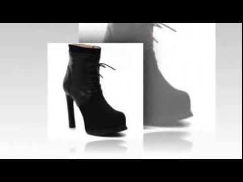 Купить  итальянскую обувь Киев Украина дорого +38096-683-6287 зимнюю женскую в интернете