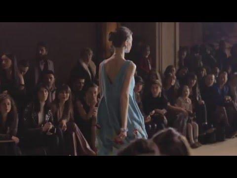 Tbilisi Fashion Week 2016 Trailer