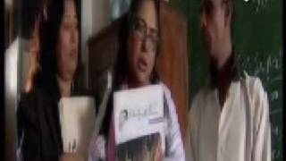 Ghajini 2 (Pakistani Movie) Part 1/11 *High Quality*