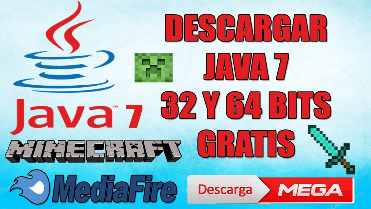 descargar java para windows xp