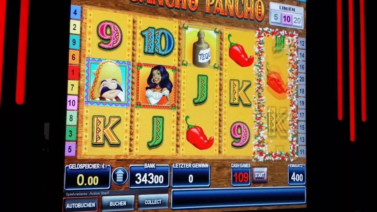 bally wulff casino einzahlungen 4