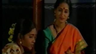 Nijayathi - Telugu TV Serial 1995
