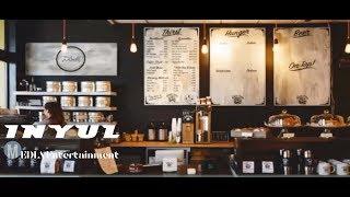 카페에서 듣기 좋은 노래 (#고급호텔#항공#북유럽#카페음악) - Listen to good songs in cafes restaurant Europe cafe music