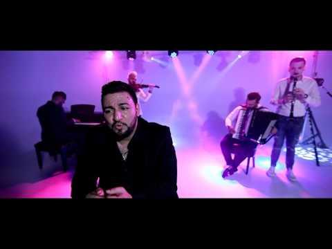 Costel Biju - Vreau sa strang avere multa ( Oficial Video ) HiT 2017
