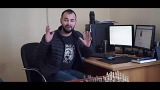 O.Z CINEMA - Нападение бездомных собак на человека г.Бугульма р-н СУ2