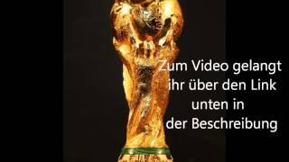 pek-tv-top-tender-die-sch-nsten-wm-songs