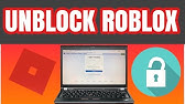 How To Play Roblox On Ur Chromebook Read Desc How To Get Roblox On Chromebook Chrome Os Youtube