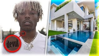 Top 5 CRAZIEST THINGS Rappers Have BOUGHT! (Lil Uzi Vert, Lil Yachty, Lil Pump, Ugly God & MORE!)