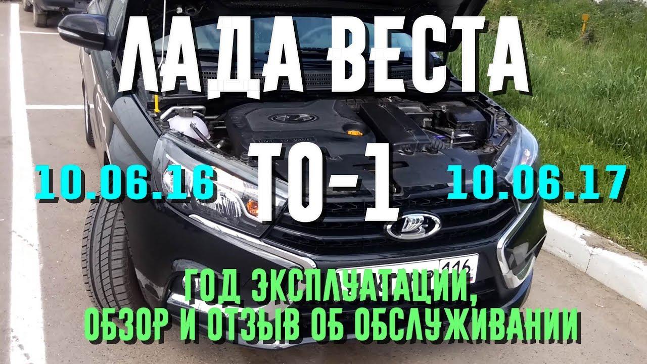 Новый Hyundai Solaris: лучше, чем Volkswagen Polo? - YouTube