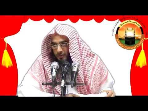 ইসলামে রাজনীতি করা কি জায়েজ  By Sheikh Motiur Rahman Madani