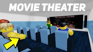 Epic Updates! Roblox Cruise Ship Tycoon