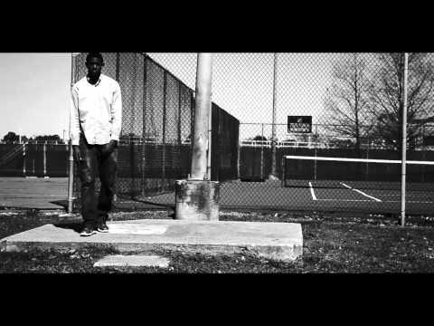 Sunday Afternoon - James Burns [Music Video]