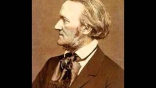 Richard Wagner - Götterdämmerung, Finale act 3^