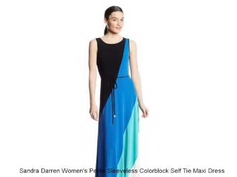 2014 Top 10 Petite Maxi Dresses  Cheap Petite Maxi Dresses for ...
