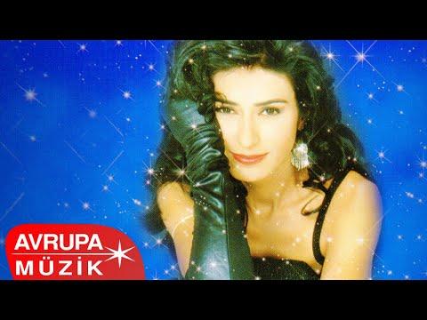 Yıldız Tilbe - Anlamak İçin (Official Audio)