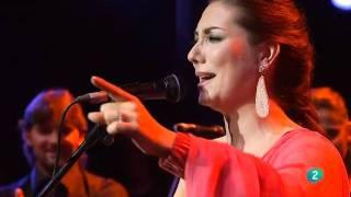 El Flamenco por Moraíto Chico (Concierto en homenaje a Moraíto Chico)