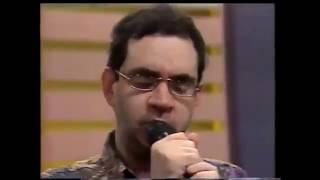 """Baixar LEGIÃO URBANA - MAIS DO 'MESMO'! """"1987"""" (HQ Audio)"""