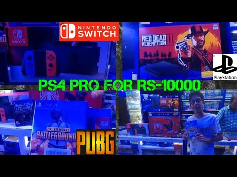 buy-ps4-at-70%-discount|cheapest-consoles-market|ps4,ps3,nintendo-switch|pubg,fortnite,days-gone|