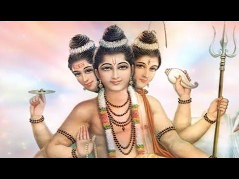 Dattaguru Majhe Aai- Dhun (Pt. Ajit Kadkade)