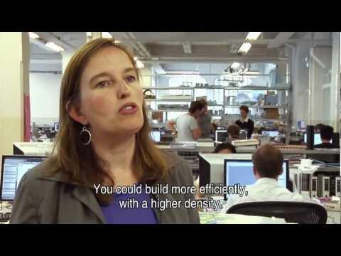 Dutch Profiles ductionary