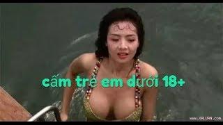 Lưu Đức Hoa - phim lẻ hongkong cuộc chiến các vì sao hay nhat 2019 18+