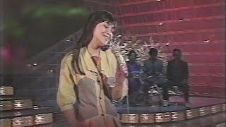 作詞:松本隆 作曲:呉田軽穂 編曲:松任谷正隆 1982 1・21.