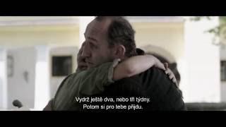Mlha v srpnu - Oficiální český trailer - V kinech od 3. 11. 2016