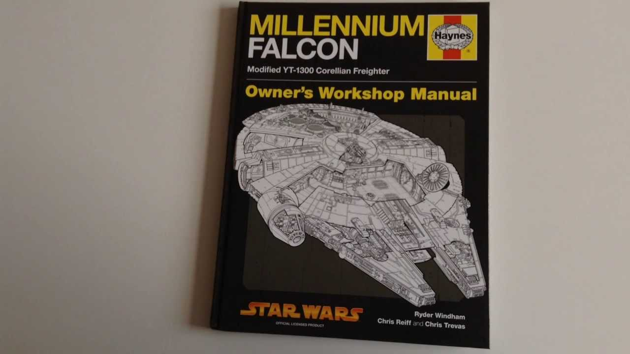 Lego millennium falcon instructions 75105, star wars the force.