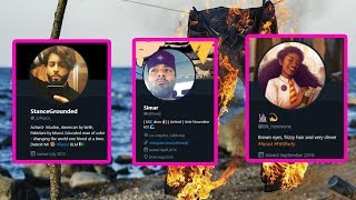 viral-police-incidents-always-lie-liar-liar-pants-on-fire-trinity