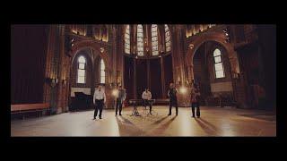 CAIONI CODEX: Three Dances by Ensemble Black Pencil