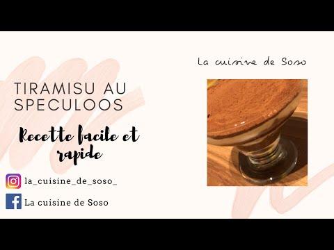 recette-du-fameux-tiramisu-aux-spéculoos---recette-facile!!!!