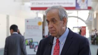 Updated analysis of Phase III trial of idelalisib combined with bendamustine and rituximab in CLL