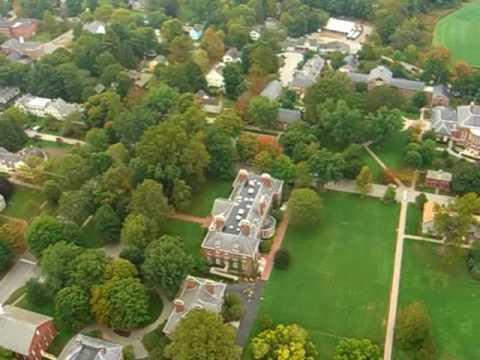 Deerfield academy admission essay