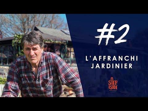 L' affranchi jardinier | Stories #2