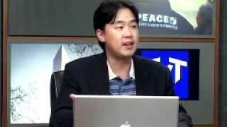 Freakonomics - ReThink Review & Discussion