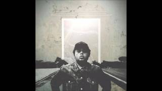 Alex Wiley feat. Phoelix & Losco - Lay Low