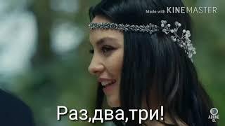 """Черная любовь""""3"""" сезон 47 серия"""