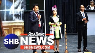 SUAB HMONG NEWS: 2019-20 Hmong American New Year in St. Paul, MN