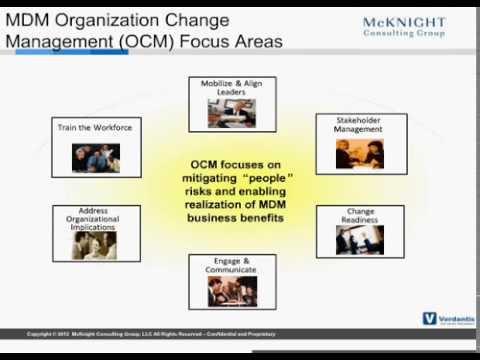 SAP Insider Webinar   Best Practices for Value Monetization of Master Data Management and Governance