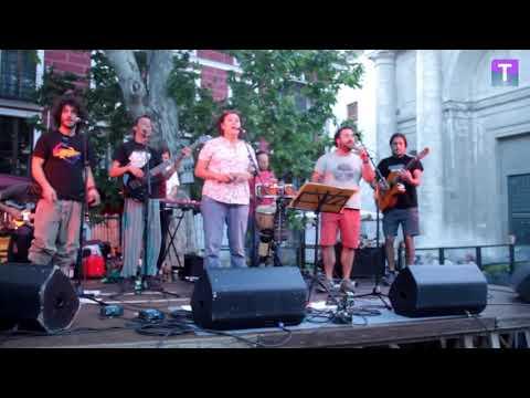 Día De La Música, Valladolid 2019