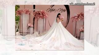Крутизна Свадьбы Нелли Ермолаевой и Кирилла Андреева! Как выглядела свадьба Ермолаевой и Андреева!