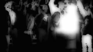 2Pac - Catch Me Rollin' (Miqu Remix) HD thumbnail