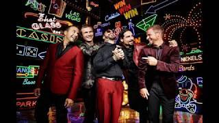 Backstreet Boys The Way it Was (traducida al español)